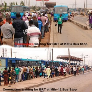 Commuters-waiting-for-BRT-360x362