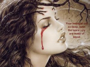 betrayal11.jpg